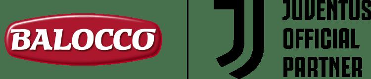logo balocco juventus