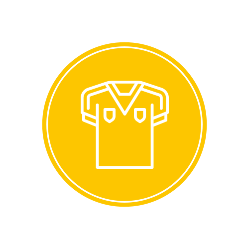 maglia ufficiale Juventus